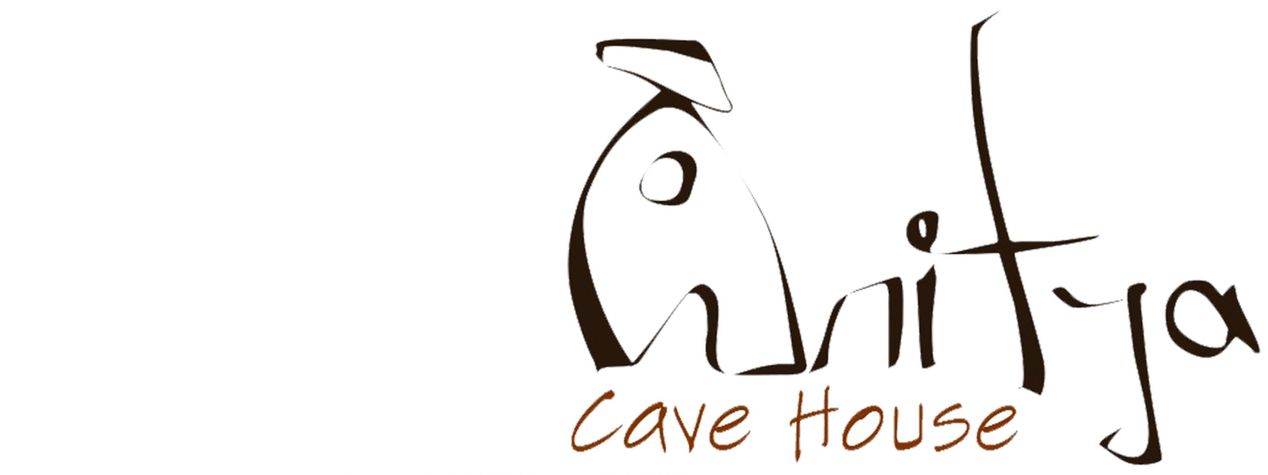 Anitya  CaveHouse
